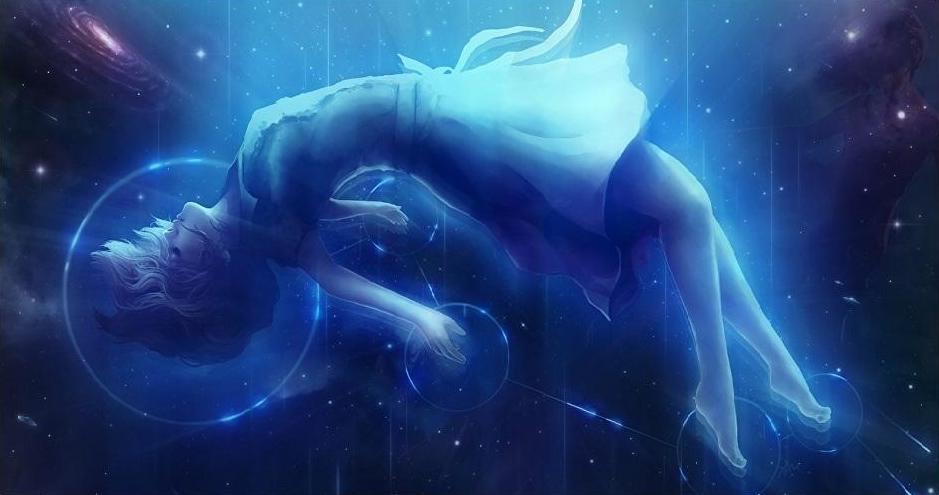 Что такое «фаза» и почему она не считается сновидением по Кастанеде?